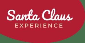 The Santa Claus Experience Logo